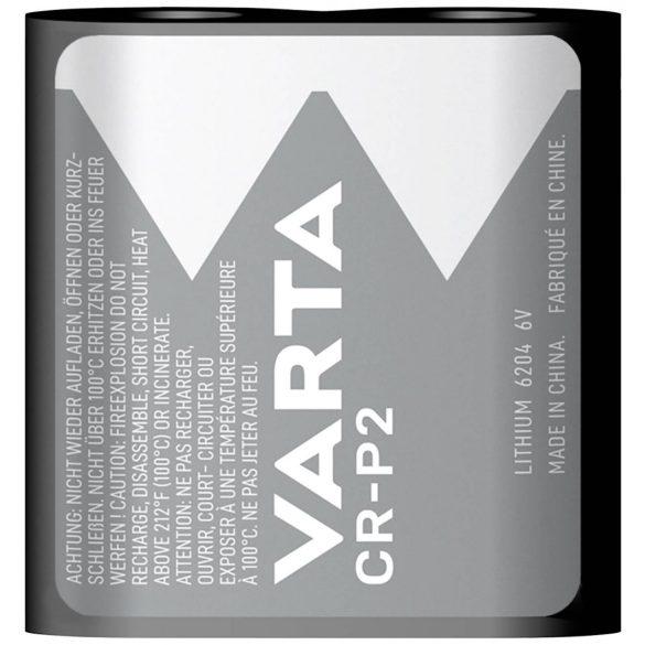 varta-cr-p2-professional-litium-elem