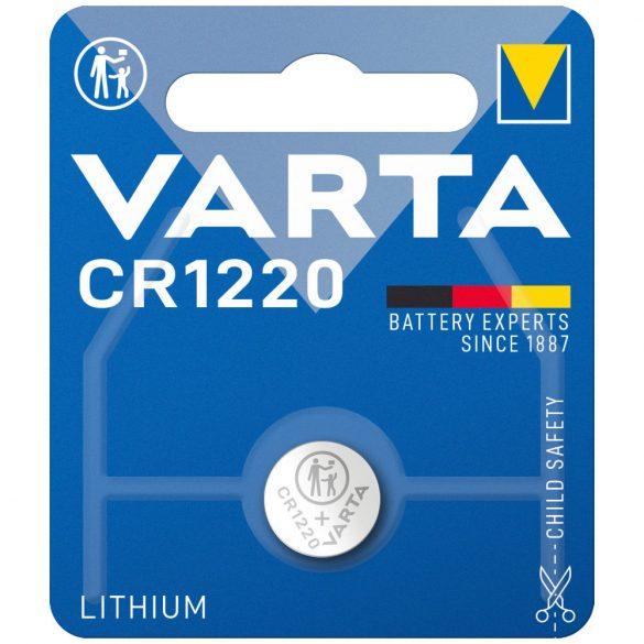 varta-cr1220-gombelem