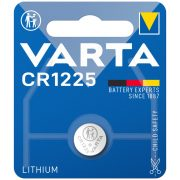 varta-cr1225-gombelem