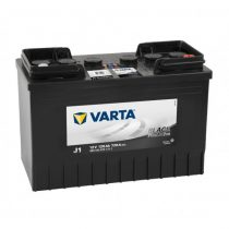 varta-promotive-black-12v-125ah-625012