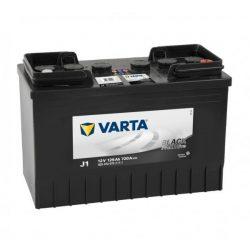 varta-promotive-black-12v-125ah-625012