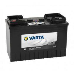 varta-promotive-black-12v-125ah-625014