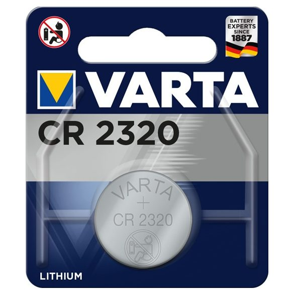varta-cr2320-gombelem