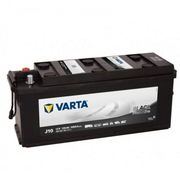 varta-promotive-black-12v-135ah-635052
