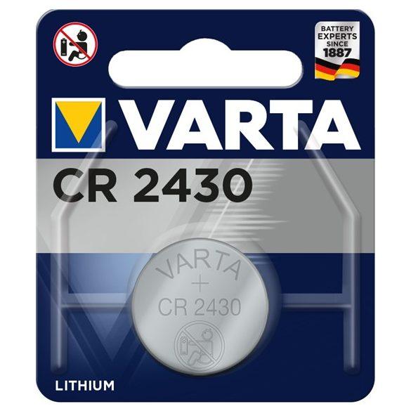 varta-cr2430-gombelem
