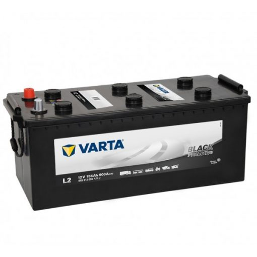 varta-promotive-black-12v-155ah-655013
