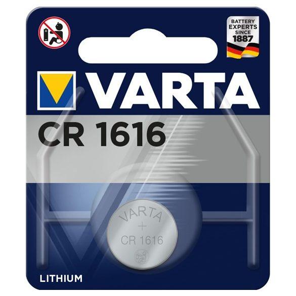 varta-cr1616-gombelem