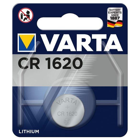 varta-cr1620-gombelem