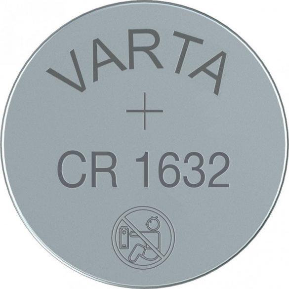 varta-cr1632-gombelem