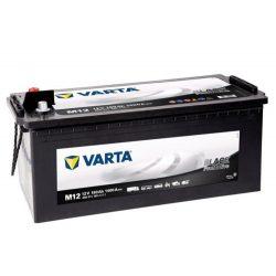 varta-promotive-Black-12v-180ah-680011