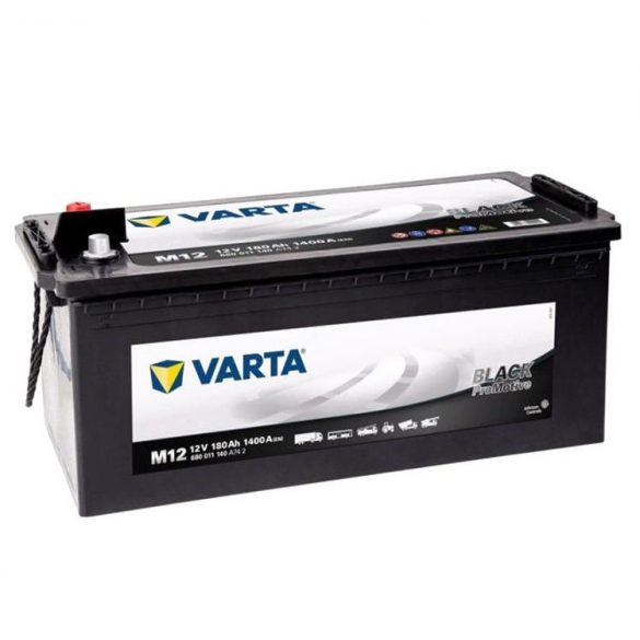 varta-promotive-Black-12v-180ah-680011