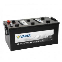 varta-promotive-black-12v-220ah-720018