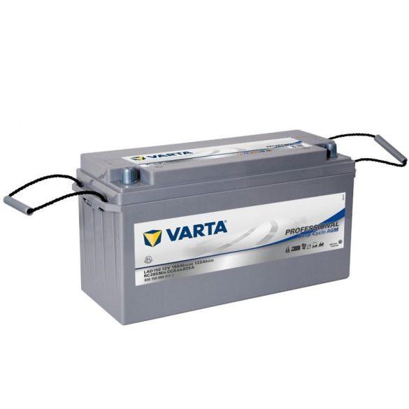 varta-professional-dc-agm-12v-150ah