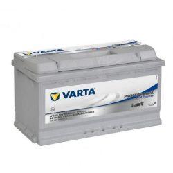 varta-professional-dc-12v-90a-930090