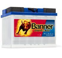 banner-95501-energy-bull