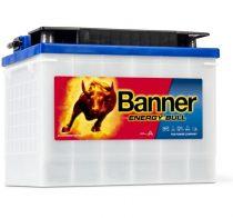 banner-energy-bull-95551