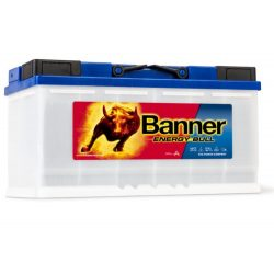 banner-95751-energy-bull