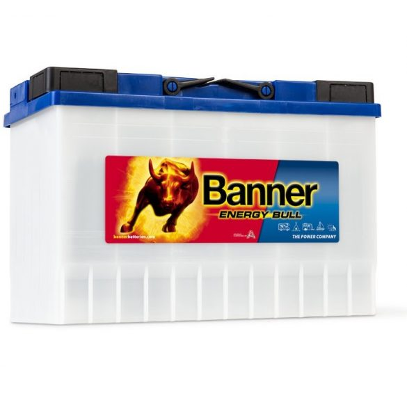 banner-energy-bull-95901