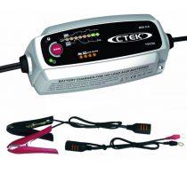 ctek-mxs-5