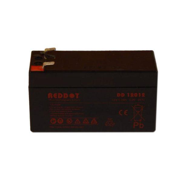reddot-12v-1-2ah-zseles-akkumulator