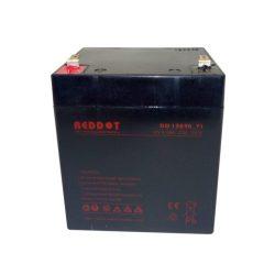 reddot-12v-4ah-zseles-akkumulator