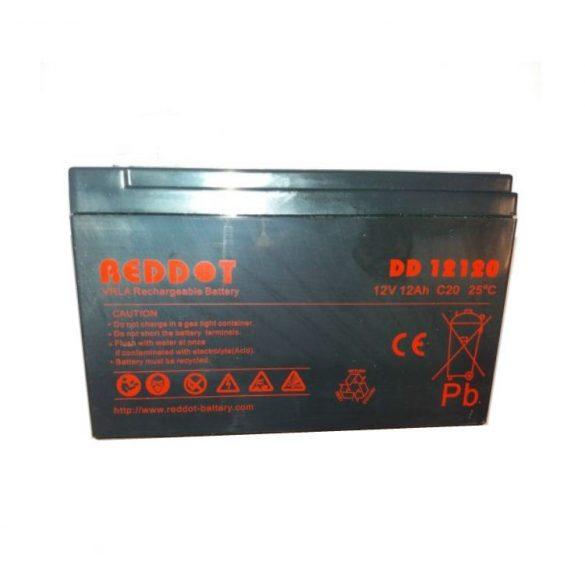 reddot-12v-12ah-zseles-akkumulator