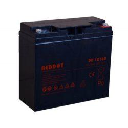 reddot-12v-18ah-zseles-akkumulator