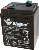 diamec-6v-4-5ah-zseles-akkumulator