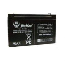 diamec-6v-7-2ah-zseles-akkumulator