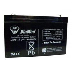 diamec-6v-12ah-zseles-akkumulator