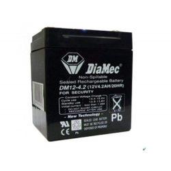 diamec-12v-4.5ah