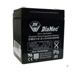 diamec-12v-5ah