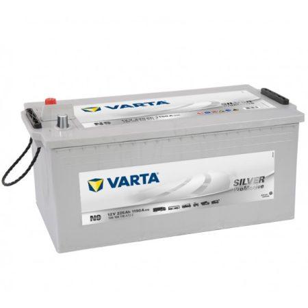 varta-promotive-silve-efb-12v-180a-680500