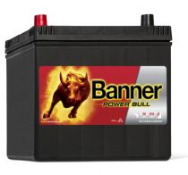 banner-p6069-akkumulator