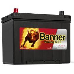 banner-p7024-akkumulator