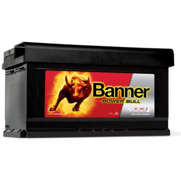 banner-p8014