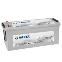 varta-promotive-silver-12v-145ah-645400